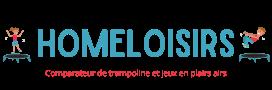 homeloisirs.fr